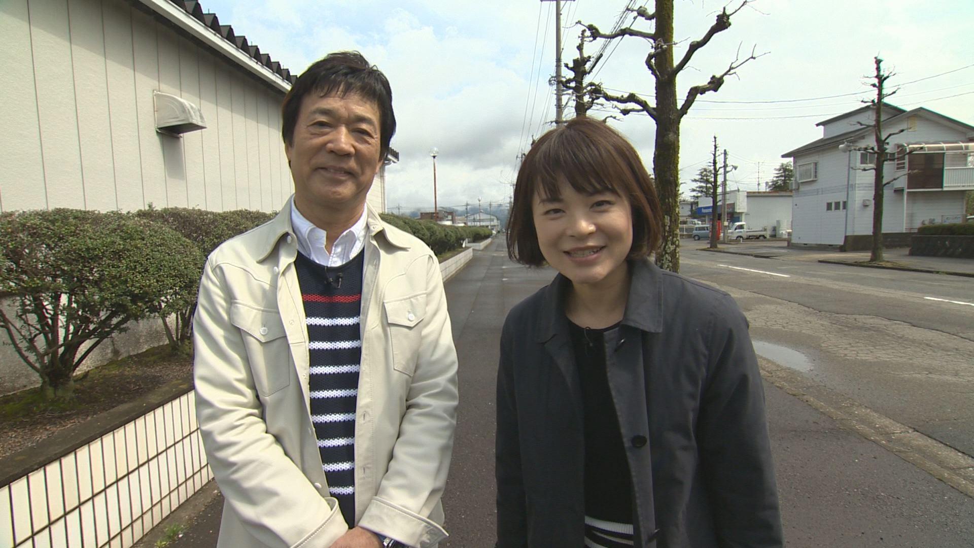 【新番組】黒沢博の・・・ありがとな~これからもよろしくな~