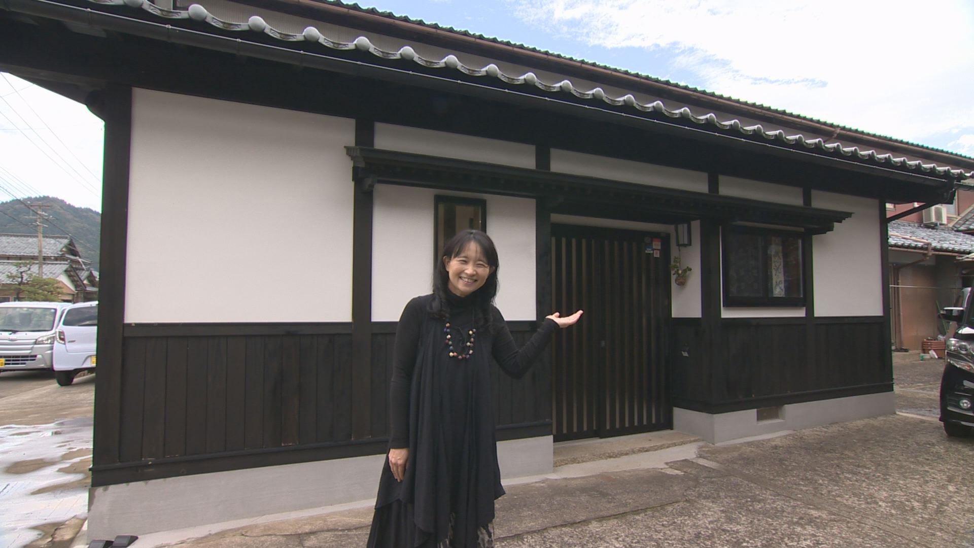漆器 久太郎(鯖江市)