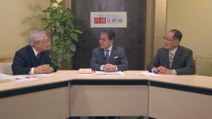 【丹南見聞録】福井の暮らし方のイノベーション